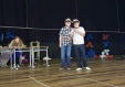 Teatro 6º ano